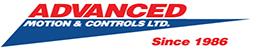 Advanced Motion & Controls Ltd.