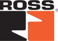 ROSS-LOGO-RGB