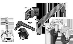Bosch Rexroth Accessories