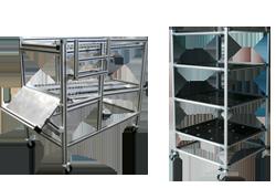 Bosch Rexroth Material Handling