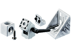 Bosch Rexroth Connectors