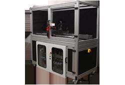 Bosch Rexroth Machine Frames & Guarding