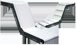 Dorner Conveyors – Advanced Motion & Controls