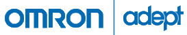 omron_adept_logo