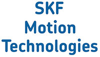 SKF_Motion_Technologies_PBM-Blue