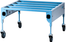 Cart300E-1