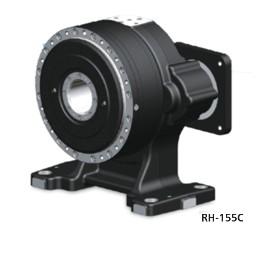 The RH-155C gearhead unit by Nabtesco