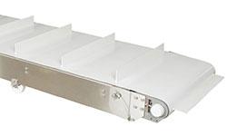 Dorner AquaGard 7350 Conveyors