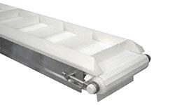 Dorner AquaPruf 7400 Conveyors