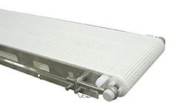 Dorner AquaPruf 7400 Ultimate Conveyors