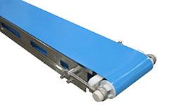 Dorner AquaPruf 7600 Ultimate Conveyors