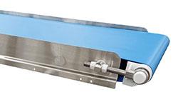 Dorner AquaPruf 7600 Conveyors