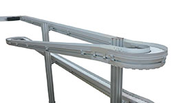 Dorner FlexMove Alpine Conveyors