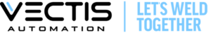 Vectis Automation logo