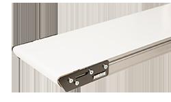 Dorner 2200 series conveyors