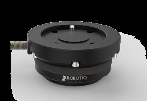 Robotiq FR 300-S Force Torque Sensor