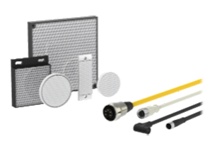 Banner Engineering Accessories