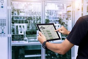 Banner Engineering Industrial Networks & Smart I/O