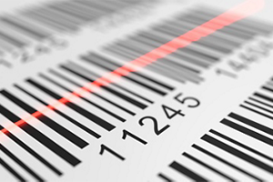Banner Engineering Barcode and Vision