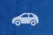 MiR Automotive Industry