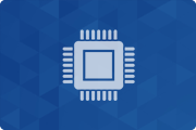 MiR Electronics Industry