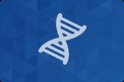 MiR Life Science Industry
